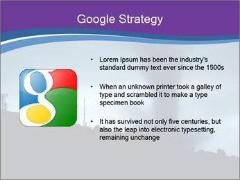 0000060659 PowerPoint Template - Slide 10
