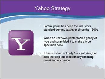 0000060659 PowerPoint Template - Slide 11