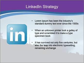 0000060659 PowerPoint Template - Slide 12