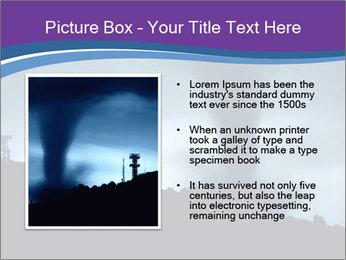 0000060659 PowerPoint Template - Slide 13