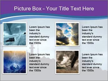 0000060659 PowerPoint Template - Slide 14