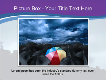 0000060659 PowerPoint Template - Slide 15