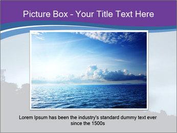 0000060659 PowerPoint Template - Slide 16