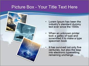 0000060659 PowerPoint Template - Slide 17