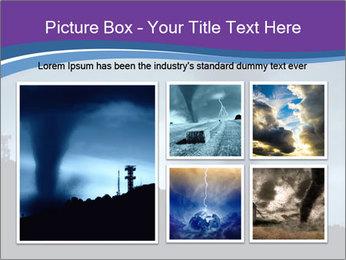 0000060659 PowerPoint Template - Slide 19