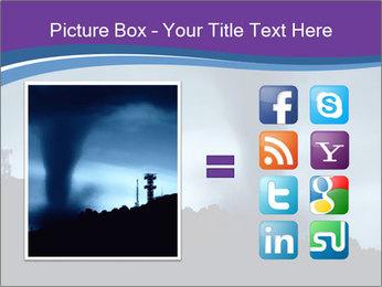 0000060659 PowerPoint Template - Slide 21
