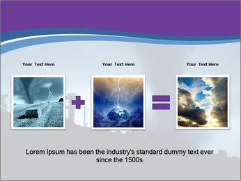 0000060659 PowerPoint Template - Slide 22