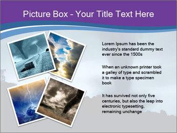 0000060659 PowerPoint Template - Slide 23