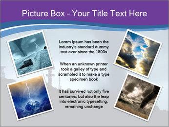 0000060659 PowerPoint Template - Slide 24
