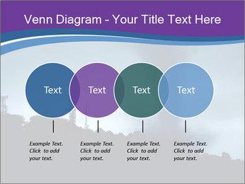 0000060659 PowerPoint Template - Slide 32