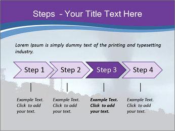 0000060659 PowerPoint Template - Slide 4