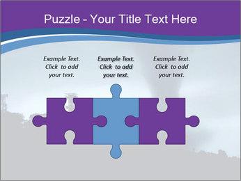 0000060659 PowerPoint Template - Slide 42