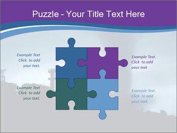 0000060659 PowerPoint Template - Slide 43