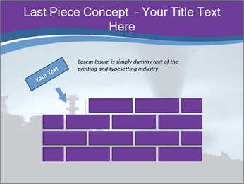0000060659 PowerPoint Template - Slide 46