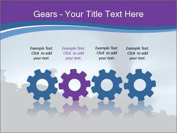 0000060659 PowerPoint Template - Slide 48