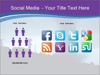 0000060659 PowerPoint Template - Slide 5