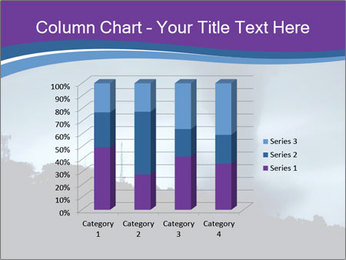 0000060659 PowerPoint Template - Slide 50