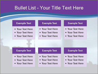 0000060659 PowerPoint Template - Slide 56