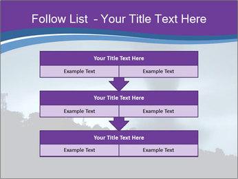 0000060659 PowerPoint Template - Slide 60