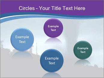 0000060659 PowerPoint Template - Slide 77