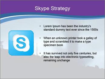 0000060659 PowerPoint Template - Slide 8