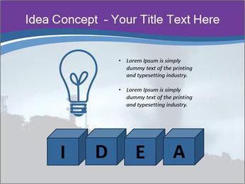 0000060659 PowerPoint Template - Slide 80