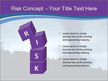 0000060659 PowerPoint Template - Slide 81