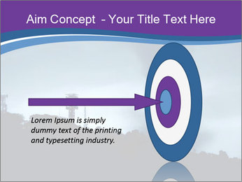0000060659 PowerPoint Template - Slide 83