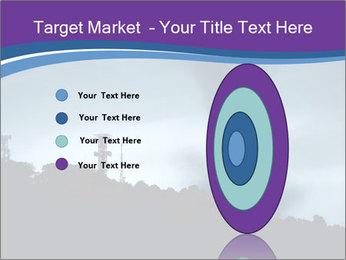 0000060659 PowerPoint Template - Slide 84