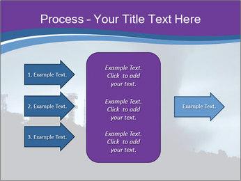 0000060659 PowerPoint Template - Slide 85