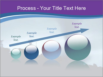 0000060659 PowerPoint Template - Slide 87