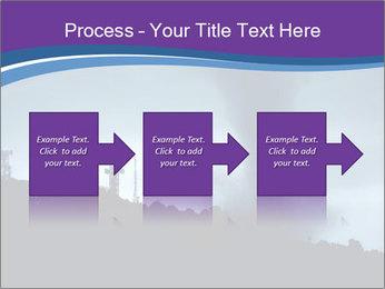 0000060659 PowerPoint Template - Slide 88