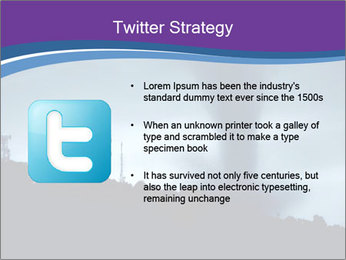 0000060659 PowerPoint Template - Slide 9