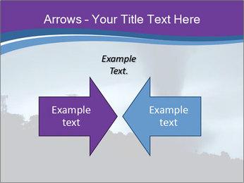 0000060659 PowerPoint Template - Slide 90