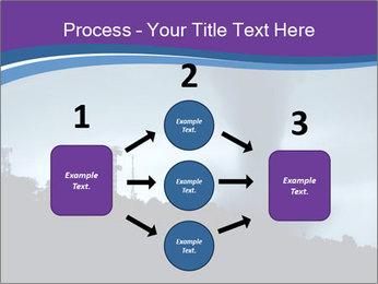 0000060659 PowerPoint Template - Slide 92