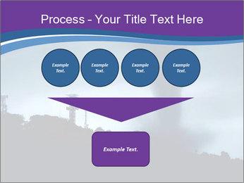 0000060659 PowerPoint Template - Slide 93