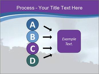 0000060659 PowerPoint Template - Slide 94