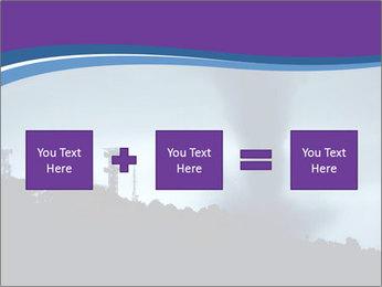 0000060659 PowerPoint Template - Slide 95