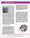 0000060661 Word Templates - Page 3