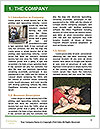 0000060662 Word Templates - Page 3