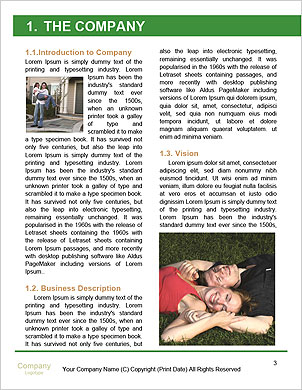 0000060662 Word Template - Page 3