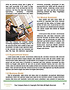 0000060662 Word Templates - Page 4