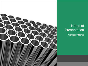 0000060663 PowerPoint Templates - Slide 1