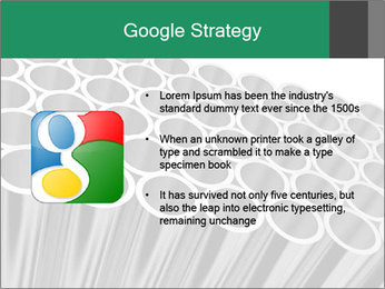 0000060663 PowerPoint Templates - Slide 10