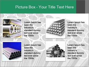 0000060663 PowerPoint Templates - Slide 14