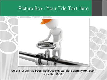 0000060663 PowerPoint Templates - Slide 15