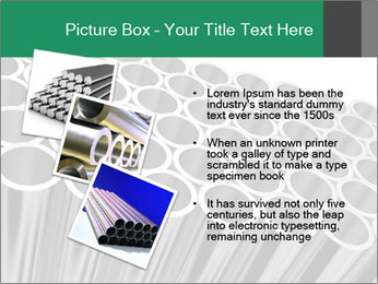 0000060663 PowerPoint Templates - Slide 17