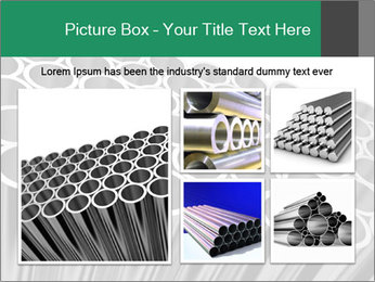 0000060663 PowerPoint Templates - Slide 19