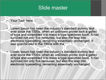 0000060663 PowerPoint Templates - Slide 2
