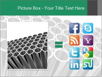 0000060663 PowerPoint Templates - Slide 21